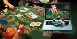 casino-online-play