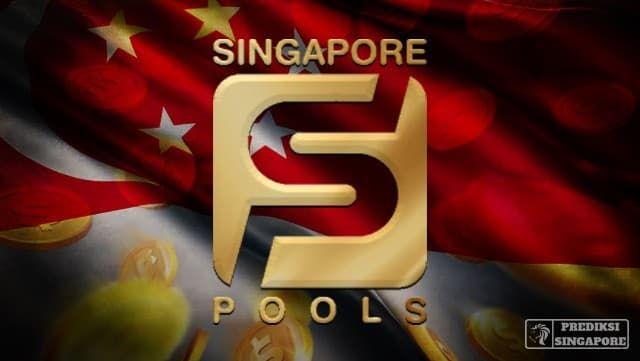 Mengetahui Informasi Mengenai Hasil Pengeluaran SGP Hongkong