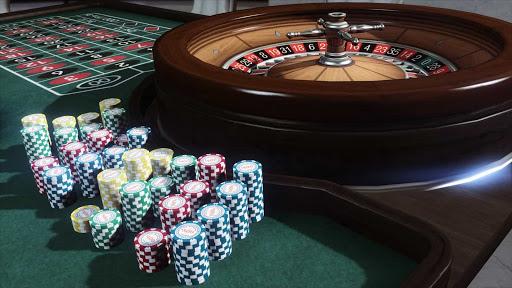 Bermain Keberuntungan Memakai Game Judi Sicbo Dalam Layanan Casino Online