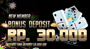 Situs Bandar Judi Deposit Poker Paling Mudah dan Aman