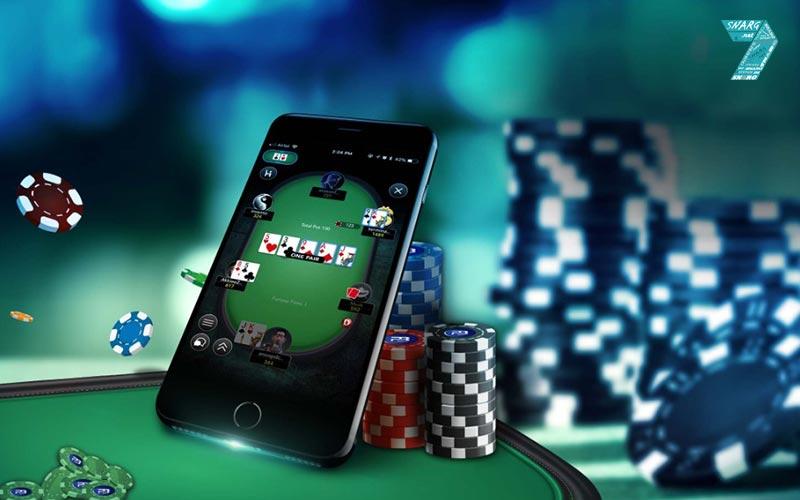 Strategi Poker Terbaik Memenangkan Game Poker Setiap Hari Capai Jutaan Rupiah Kemenangan Rutin