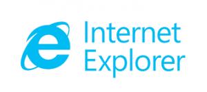 Internet Explorer 7 RC1 Flagging Sites Wrongfully As Phishing Sites