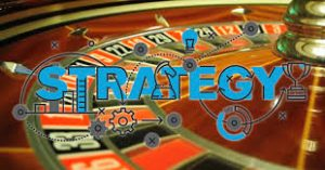 Why Roulette Systems Don't Work