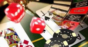 Trik Dan Cara Poker Online Profesional Memberikan Keuntungan