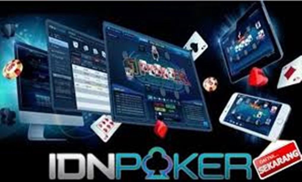Kunci Jadi Pemain Sukses Di Situs Judi Poker88
