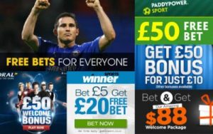 The Best Way to Become a Professional Sports Gambler & Win Your Money Over and Over
