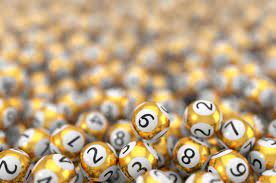 How Lottery Software Can Help You Win the Lottery